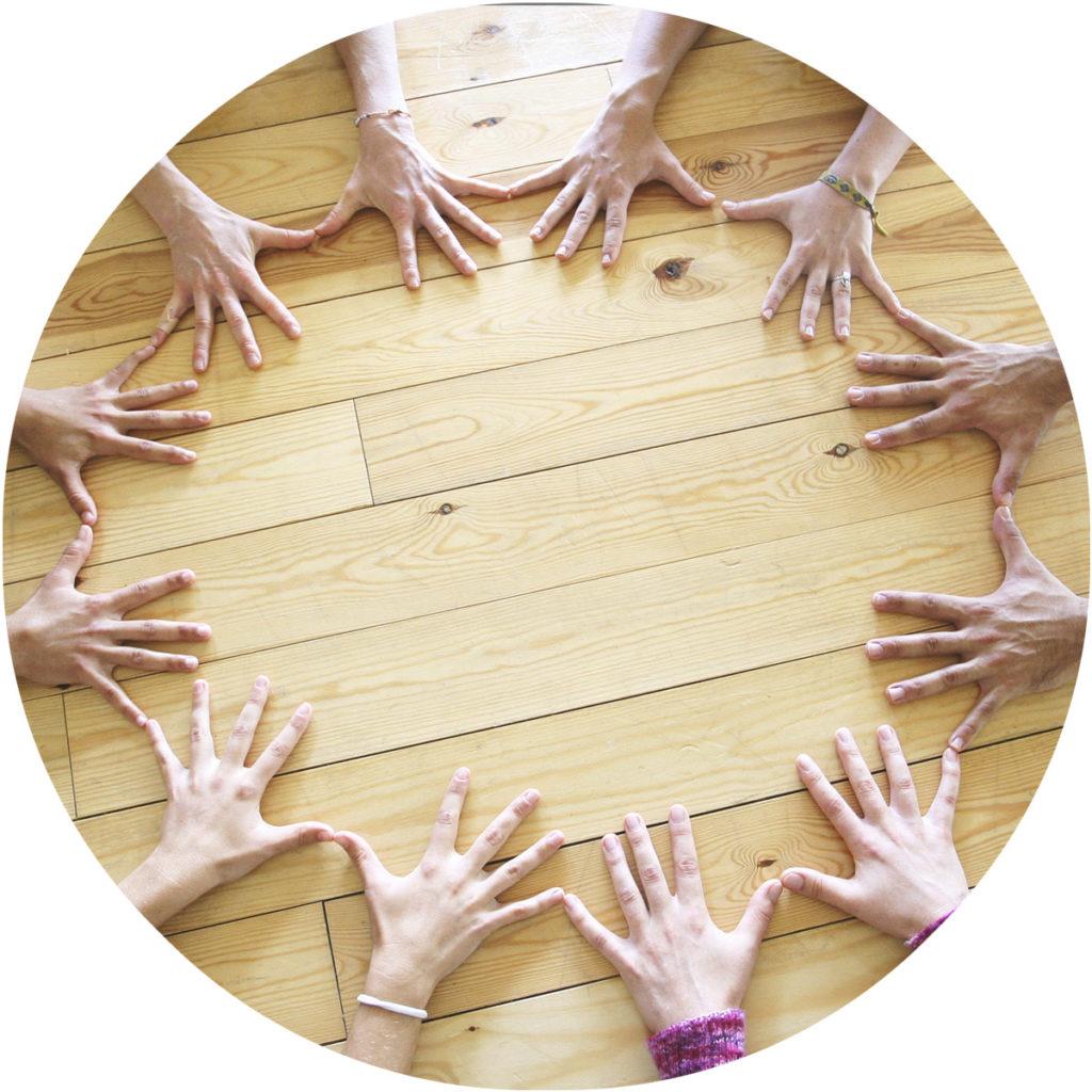 Yin Yoga Klassen Wien Feedback KundInnen