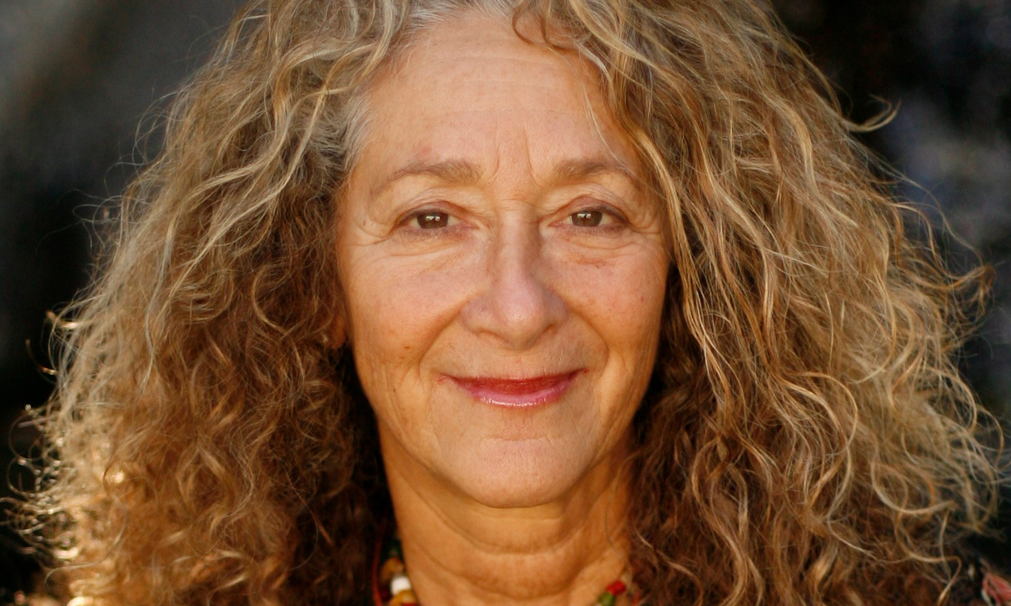 Yin Yoga Denise Kaufman
